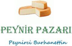 Peynir Pazarı